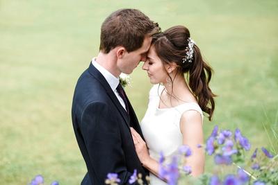 Dunadry wedding photography