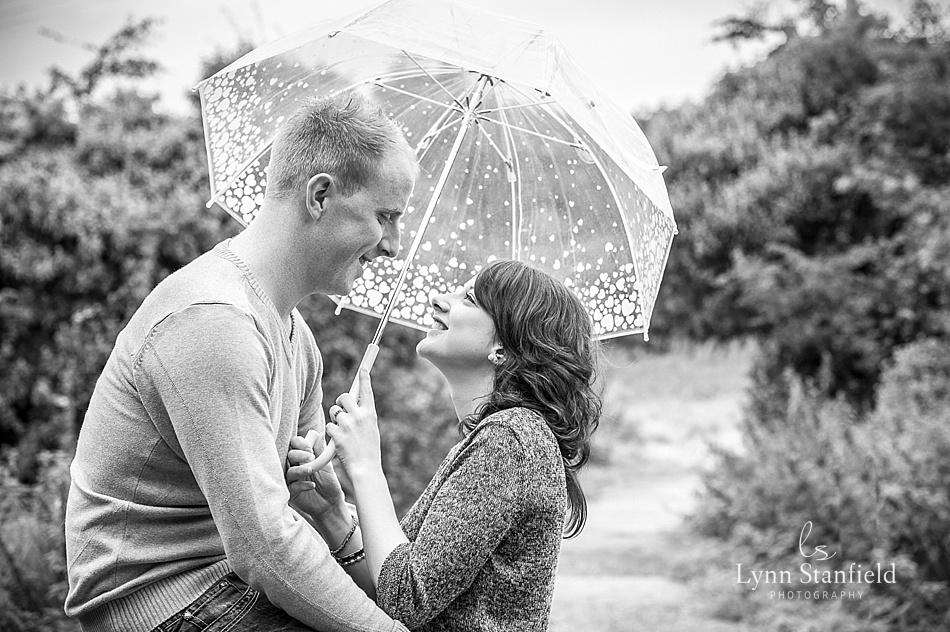 NI Wedding Photographer, Wedding Photographer Belfast, Engagement photography