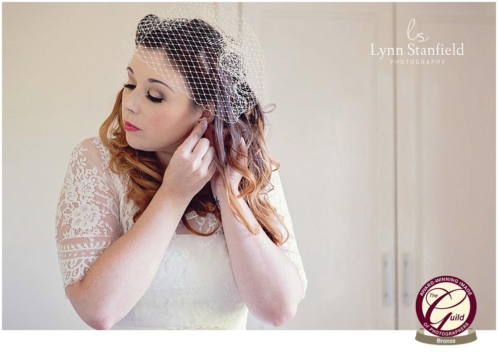 Wedding Photographer Bangor
