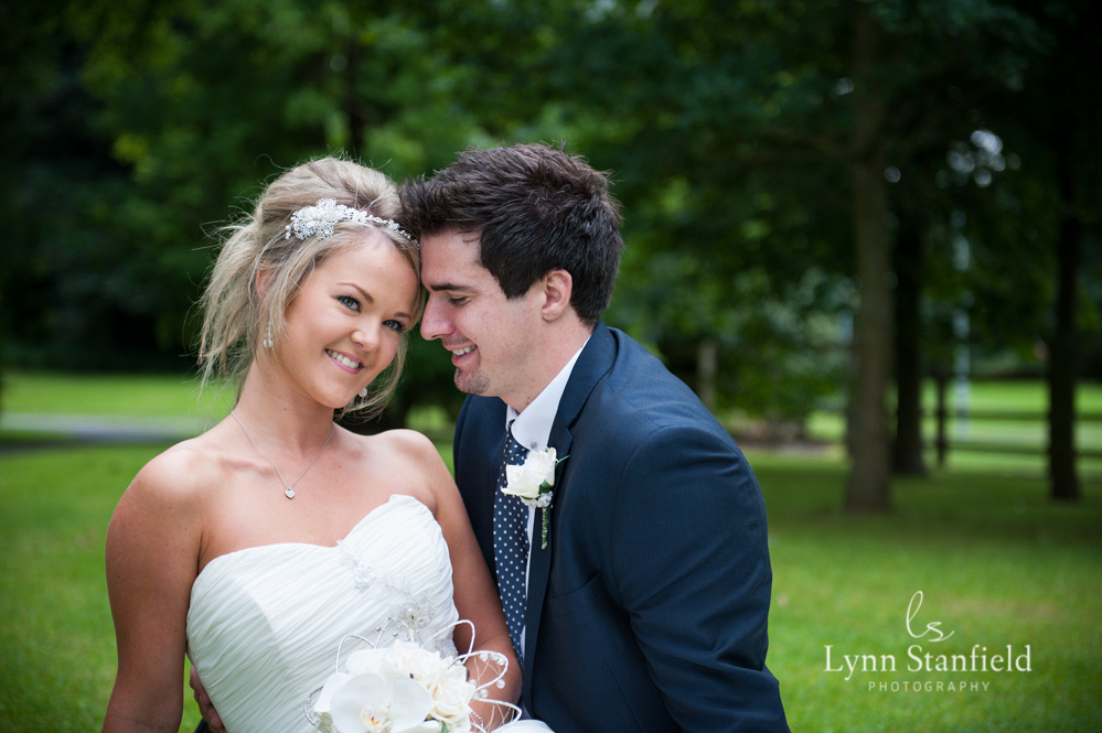 NI Wedding Photographer Belfast