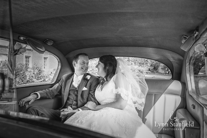 Neale James Wedding Photography: Northern Ireland Wedding Photographer