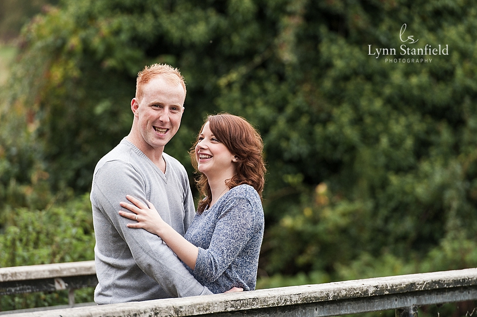 NI Wedding Photographer, Wedding Photographer Belfast, Engagement photography