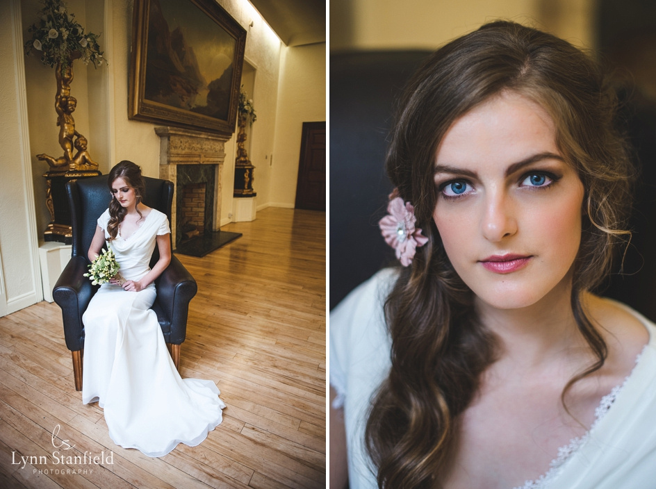 Dunadry Wedding Photography