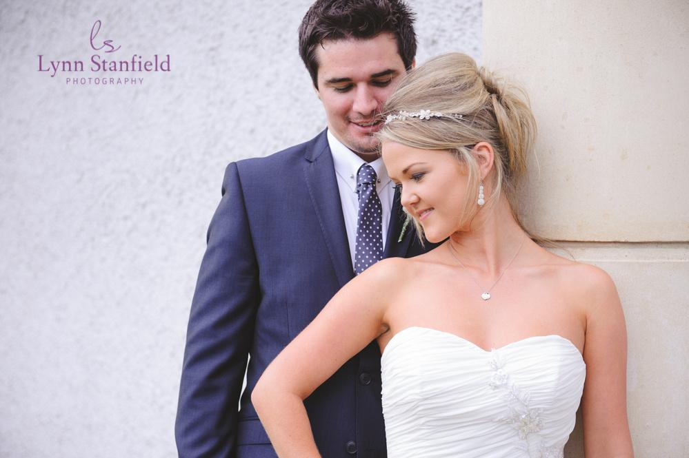 NI Wedding Photographer Belfast